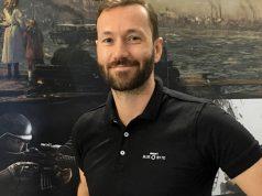 Wechselt von Ubisoft Berlin zu Ubisoft Toronto: Managing Director Istvan Tajnay (Foto: GamesWirtschaft)