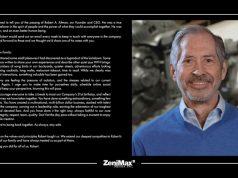 Zenimax-Gründer Robert A. Altman ist im Alter von 73 Jahren verstorben (Abbildung: Zenimax Media)