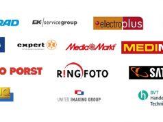 Die größten deutschen Elektronikmärkte fordern die sofortige Öffnung stationären Technik-Einzelhandels (Abbildung: BVT)