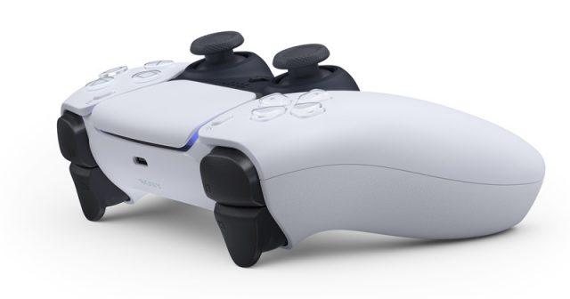 Neuheiten wie die PlayStation 5 treiben den Computerspiele-Umsatz 2020 in Deutschland (Abbildung: Sony Interactive)