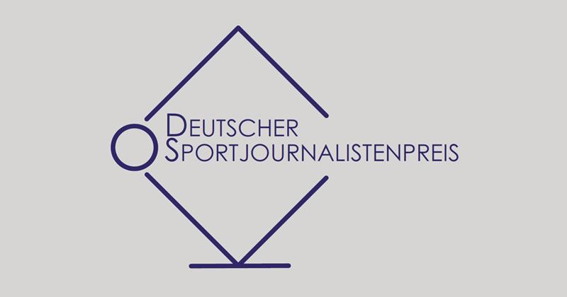 Deutscher Zukunftspreis 2021