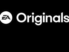 Indie-Programm EA Originals (Abbildung: Electronic Arts)