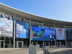 Die Gamescom 2021 soll auch auf dem Kölner Messegelände stattfinden.