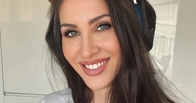 Jasmin alias Gnu knackt die Marke von 1 Million YouTube-Abonnenten (Foto: YouTube Deutschland)