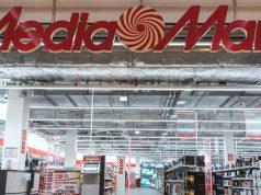 MediaMarkt ist ebenso wie Saturn eine Marke der Düsseldorfer Ceconomy AG (Foto: MediaMarktSaturn)