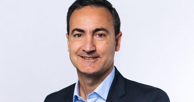 Ferran Reverter Planet, bis 30. Juni CEO der MediaMarktSaturn Retail Group (Foto: PR)