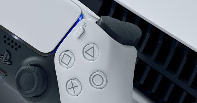 Wo Sie in der Kalenderwoche 9 (1. bis 5. März) eine PlayStation 5 kaufen können - Abbildung: Sony Interactive