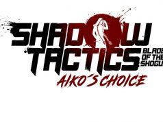 Erscheint Ende 2021: Standalone-Erweiterung Shadow Tactics: Aiko's Choice (Abbildung: Mimimi Games)