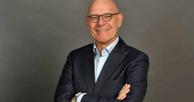 Holger Jahnke, Director Sales bei Sigel (Foto: Sigel GmbH)