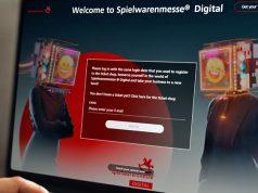 Soll parallel zur Spielwarenmesse 2022 an den Start gehen: Online-Plattform Spielwarenmesse Digital (Abbildung: Spielwarenmesse eG)