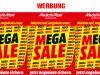 Die besten Angebote beim MediaMarkt Mega Sale im März 2021