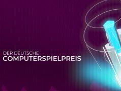 Der Live-Ticker zum Deutschen Computerspielpreis 2021 (Abbildung: Quinke Networks)