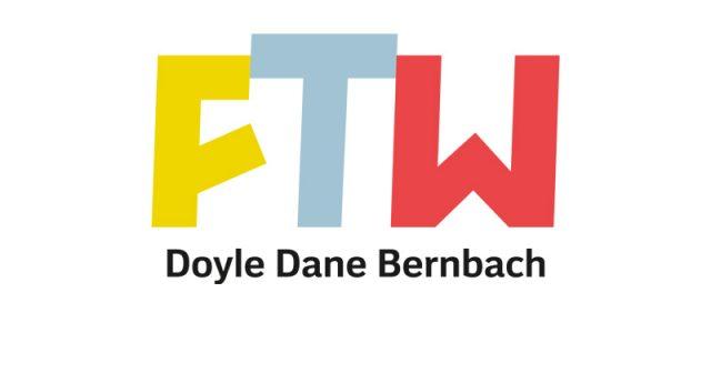 FTW (For the Win) ist die Gaming- und E-Sport-Agentur der DDB Group