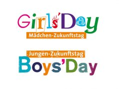 Mehrere Games-Entwickler beteiligen sich am Girls' Day / Boys' Day 2021 (Abbildung: Kompetenzzentrum Technik-Diversity-Chancengleichheit e. V.)