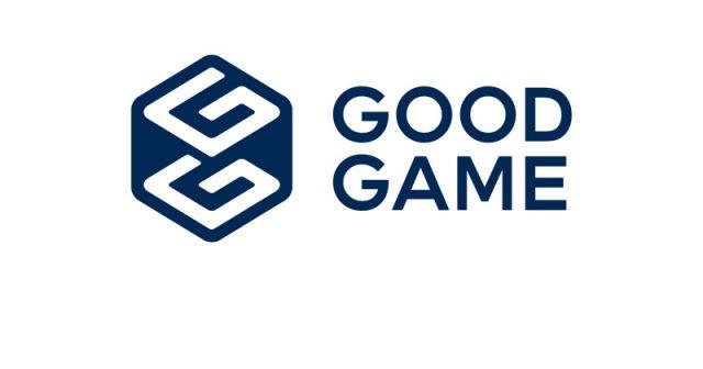 Einer der größten Spiele-Hersteller in Deutschland: Goodgame Studios