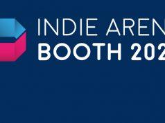 Indie Arena Booth Online 2021 (Abbildung: Super Crowd Entertainment)