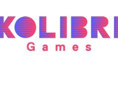 Der Berliner Mobilegames-Entwickler Kolibri Games ist eine Tochter des französischen Publishers Ubisoft (Abbildung: Kolibri Games)