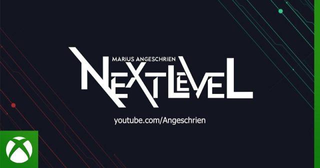 Der Xbox Next-Level-Event startet am 2. Mai 2021 um 14 Uhr auf Twitch (Abbildung: Microsoft)