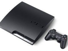 Wurde auf der Gamescom 2009 vorgestellt: die PlayStation 3 Slim (Abbildung: Sony Interactive)