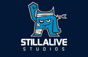Stillalive Studios zählt zu den größten Spiele-Entwicklern in Österreich.