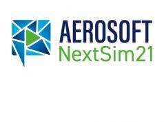 Die Neuheiten der Aerosoft NextSim 2021 sind am 24. August 2021 zu besichtigen (Abbildung: Aerosoft)