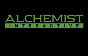 Die Macher von Stranded Sails segeln ab sofort unter der Flagge von Alchemist Interactive.