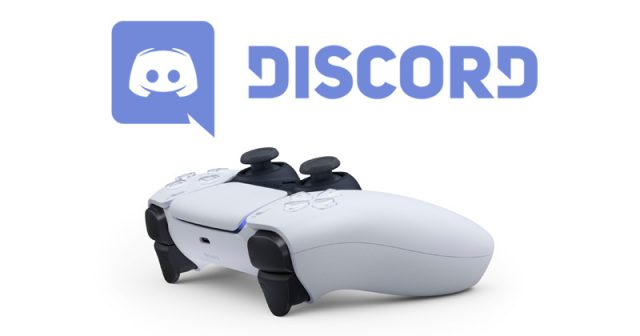 Sony Interactive will Discord ab 2022 im PlayStation Network integrieren.