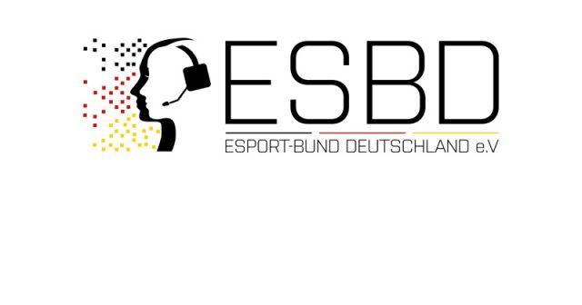 E-Sport-Bund Deutschland (ESBD)