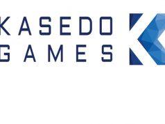 Kasedo Games ist die Indie-Sparte von Kalypso Media
