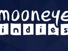 Das Logo von Mooneye Indies (Abbildung: Mooneye Studios)
