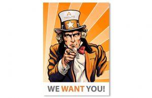 Toplitz Productions sucht eine/n Senior Marketing/PR Manager (m/w/d) in Vollzeit