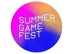 Das Summer Game Fest 2021 startet am 10. Juni 2021 (Abbildung: The Game Awards)
