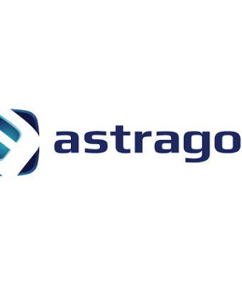 Astragon Entertainment