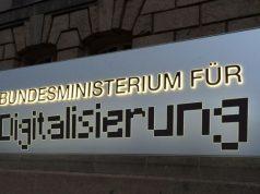 Kommt das Digitalministerium nach der Bundestagswahl 2021?