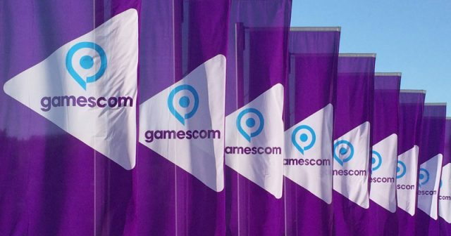 Die Gamescom 2021 findet abermals rein digital statt - Termin: 25. bis 27. August 2021 (Foto: Fröhlich)