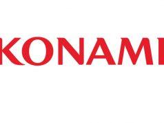 Konami Digital Entertainment gehört zu den größten japanischen Videospiele-Herstellern