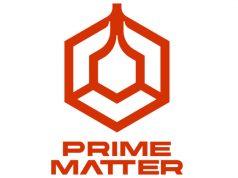 Prime Matter ist das neue Games-Label von Koch Media