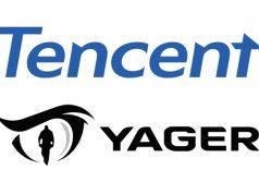 Tencent übernimmt die Mehrheit am Berliner Studio Yager (Abbildungen: Tencent Ltd., Yager)