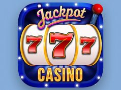 "Whow Games betreibt die ""Online-Gratis-Casino"" Jackpot.de (Abbildung: Whow Games)"