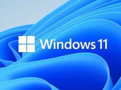 Windows 11 soll Ende 2021 erscheinen (Abbildung: Microsoft)
