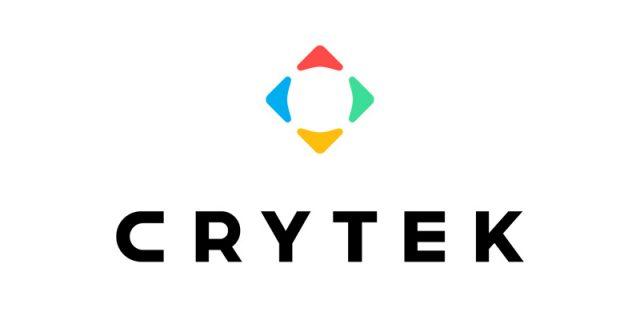 Crytek gehört zu den fünf größten Spiele-Entwicklern Deutschlands (Abbildung: Crytek GmbH)
