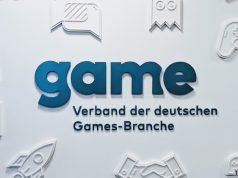 Im Industrieverband Game haben sich weit über 300 Studios und Dienstleister zusammengeschlossen (Abbildung: Game e. V.)