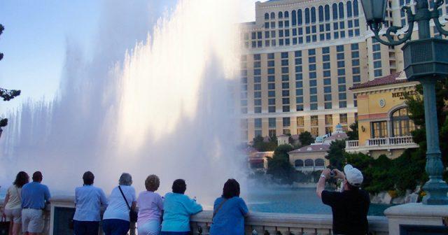 Las Vegas-Feeling als App: Der neue Glücksspielstaatsvertrag tritt am 1. Juli 2021 in Kraft.