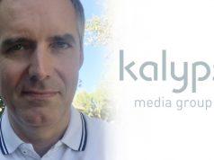 Yann Le Tensorer, Supervisor Internal Studios der Kalypso Media Group