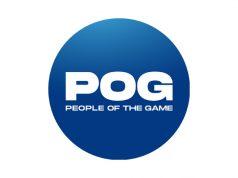 Neue Webedia-Dachmarke: POG People of the Game