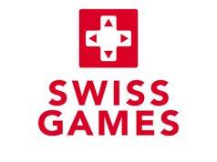 Die Standortinitiative SwissGames ist Teil der Schweizer Kulturstiftung Pro Helvetia.