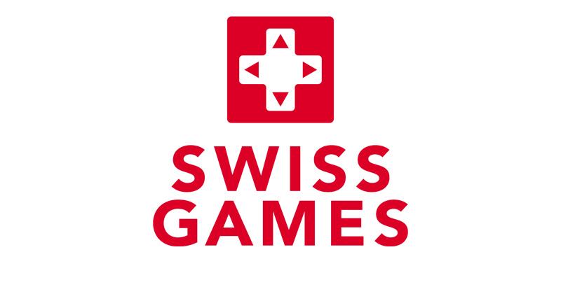 Schweizer Studios zeigen 18 Spiele auf der Gamescom 2021
