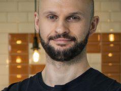 Neuer Studiochef von Ubisoft Berlin: Derek Patterson (Foto: Ubisoft)