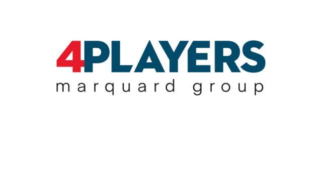 Die Marquard-Gruppe stellt den redaktionellen Betrieb des Online-Magazins 4Players zum 31. Oktober 2021 ein (Abbildung: Marquard Group)