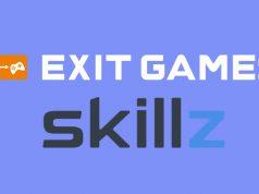 Skillz beteiligt sich an Exit Games (Abbildung: Exit Games)